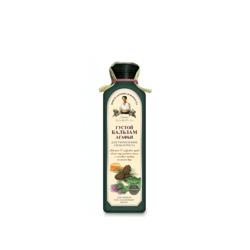 Balsam do włosów cienkich i osłabionych 350 ml