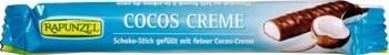 Baton kokos creme BIO 22 g