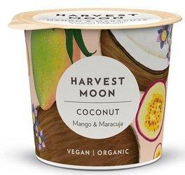 Deser kokosowy mango - marakuja BIO 275 g