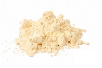Mąka Sojowa 5 kg