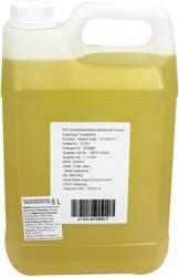Olej słonecznikowy bezwonny BIO 5 l