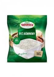 Ryż Jaśminiowy 1000 g