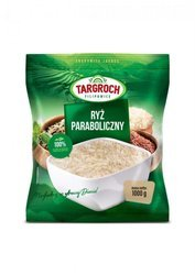 Ryż Paroboliczny 1000 g