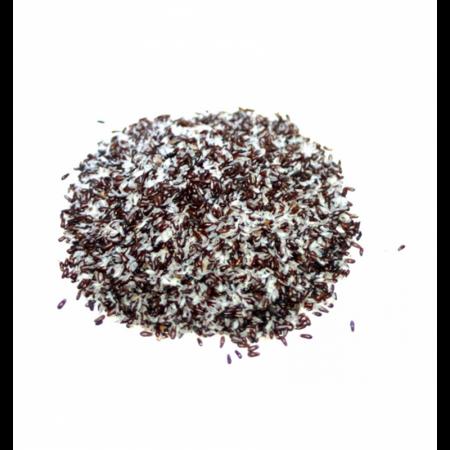 Błonnik Naturalny (Suplement Diety) 1000 g