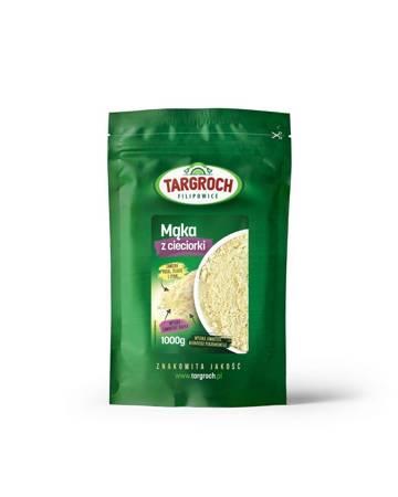 Mąka z Cieciorki 1000 g