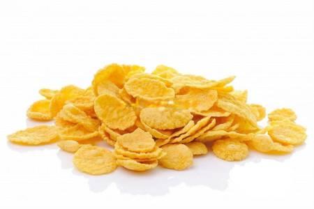 Płatki Kukurydziane 8 kg